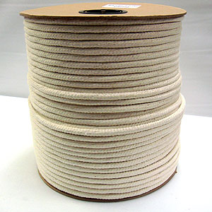 Genco Upholstery Supplies Cotton Piping
