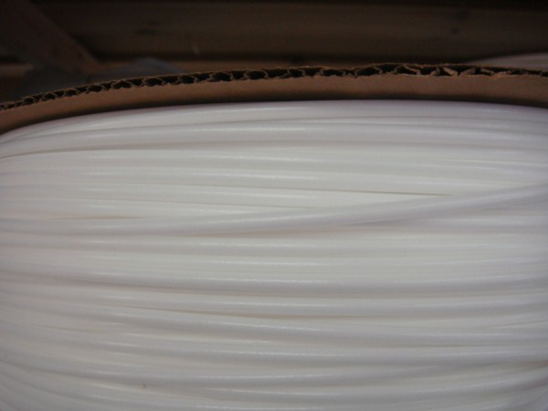 Genco Upholstery Supplies Welt Cord