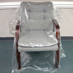 genco upholstery supplies - sofa and chair covers