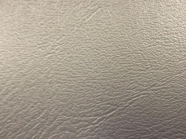 Genco Upholstery Supplies Econoline
