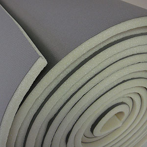 Genco Upholstery Supplies Foam