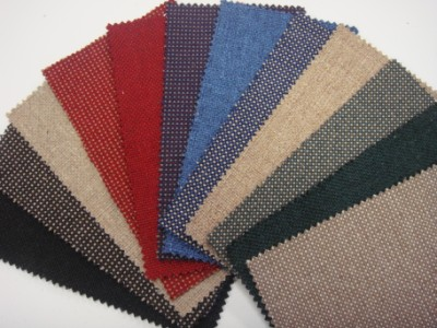Top Informations About Car Upholstery Fabric Best Selected Pictures Tips And Images